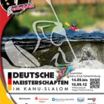 Deutsche Meisterschaften 2012