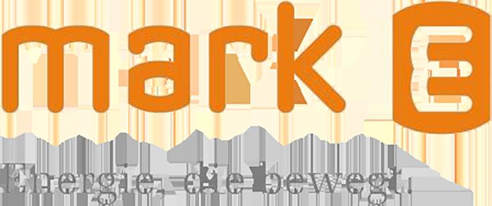 Mark E