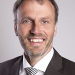 Udo Raumann